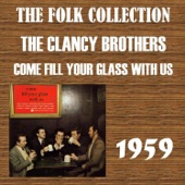 The Clancy Brothers - The Real Old Mountain Dew