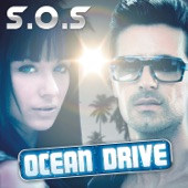 S.O.S. (Radio Edit Mix) - Single