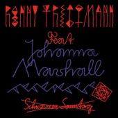 Schwarzer Sonntag II (feat. Johanna Marshall) - Single
