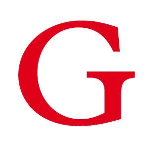 Cover image of Granta