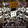 Napalm Death - From Enslavement To Obliteration (Full Dynamic Range 2012 Edition)