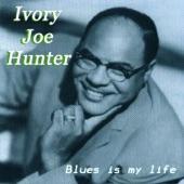 Ivory Joe Hunter - I Want Somebody