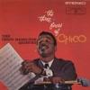 I Don't Know Why (I Just Do) (Album Version) - Chico Hamilton