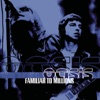 Familiar to Millions Highlights (Live at Wembley Stadium, 2000), Oasis