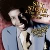 American Legend: Sly Stone & The Family Stone, Vol. 1 ジャケット写真