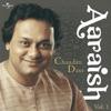 Aaraish Vol 1 Live