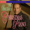 Jim Brickman Christmas Piano