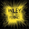 Flying - EP, Wiley
