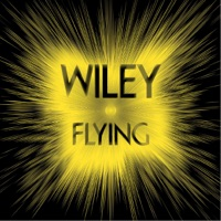 Flying - EP Mp3 Download