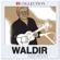 Brasileirinho - Waldir Azevedo e Seu Conjunto