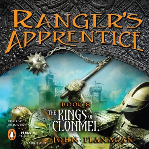RANGERS APPRENTICE BOOK 6 EBOOK DOWNLOAD