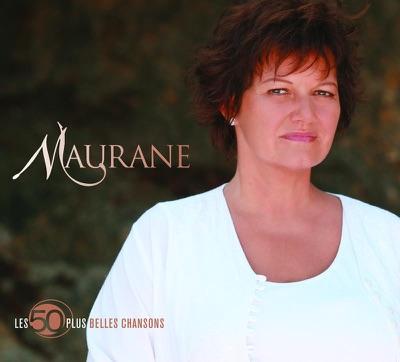 MAURANE