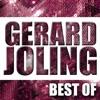 Gerard Joling +