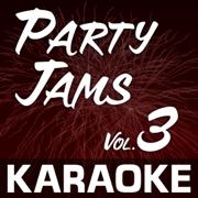 Na Na Hey Hey Kiss Him Goodbye (In the Style of Steam) [Karaoke Version] - Karaoke Cloud - Karaoke Cloud