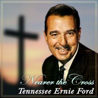 sweet hour of prayer by tennessee ernie ford on apple music. Cars Review. Best American Auto & Cars Review