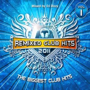 The Remix DJ Boys - Party Rock Anthem (DJ Milton Mix (As Originally Made Famous By LMFAO Ft. Lauren Bennett & Go)