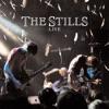 The Stills: Live - EP, The Stills