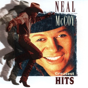 Neal McCoy - The City Put the Country Back In Me - Line Dance Music
