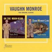 Vaughn Monroe - Moon Over Miami