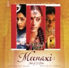 Meenaxi (Original Motion Picture Soundtrack), A. R. Rahman