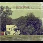 Leon Morris - Now I'm Free