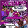 I Needa Stunna - Single, Nump