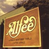 THE ALFEE SINGLE HISTORY Vol.Ⅰ ジャケット写真