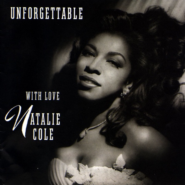 Natalie Cole - Route 66