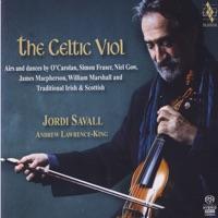 The Celtic Viol by Jordi Savall on Apple Music