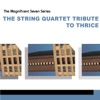 The String Quartet Tribute to Thrice, Vitamin String Quartet