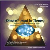 Meditación Guiada: Dinero y mentalidad consciente (feat. Dmitry Jbanov) - EP