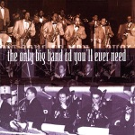 Glenn Miller and His Orchestra, Tex Beneke, Marion Hutton & The Modernaires - (I've Got a Gal In) Kalamazoo [Remastered]
