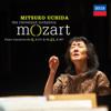 Mozart: Piano Concertos No. 9, K. 271 & No. 21, K. 467 - Mitsuko Uchida & Cleveland Orchestra
