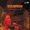 Vasantham Live