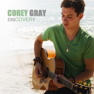 Corey Gray - Pumped Up Kicks (Acoustic Tribute to Foster the People) feat. Jake Coco
