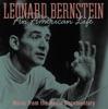 Leonard Bernstein: An American Life