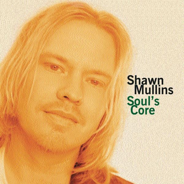 Shawn Mullins - Lullaby