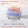 Receptive & New World - Hope at Dawn