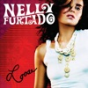Loose, Nelly Furtado