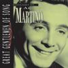 Fascination - Al Martino
