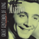 Fascination - Al Martino