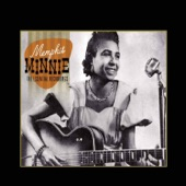 Memphis Minnie - Bumble Bee