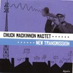 Chuck MacKinnon MACTET - Shrimp Chips