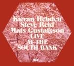 Kieran Hebden, Steve Reid & Mats Gustafsson - Lyman Place