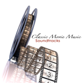 Classic Movie Music Soundtracks - Piano, Cello & Oboe Film Music Songs tribute to the Oscars Academy Awards