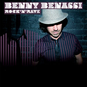 Benny Benassi - Finger Food