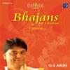 Bhajans For Children