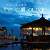 Paul Hardcastle - Inner Changes