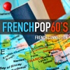 French Connection - French Pop 60s Album