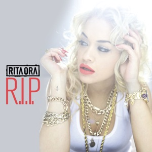 R.I.P. (feat. Tinie Tempah) - Single Mp3 Download